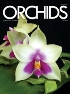 Orchids Bulletin