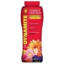 Dynamite Fertilizer